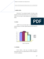 Capitulo7207241.pdf