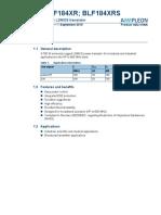 BLF184XR_BLF184XRS.pdf