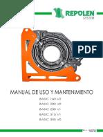 BASIC  315 V1.pdf