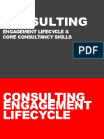 Consultancy Slides Intro PRELIM