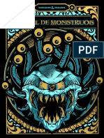 D&D 5E - Manual de Monstruos (Editorial Edge ) .pdf
