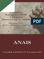 Anais-simpósio-da-ABHR.pdf
