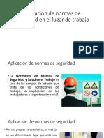 °_Seguridad ocupacional_1