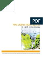 UCI8506_01.pdf
