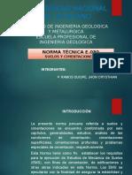 EXPOSICION_GEOTECNIA[1].ppt