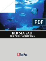 99438-Public-Aquarium-Catelogue.pdf