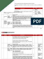 Diseño metodológico Prevención selectiva_guia y anexos.doc