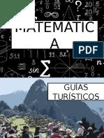 N° 09-Guias turisticos.pptx