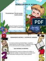 DIDACTICAS DE LAS MATEMATICAS EXPOCION.pptx