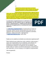 Estructuras Organizacionales (Autoguardado).docx