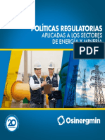 Libro Politicas Regulatorias Aplicadas EM