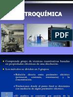 Electroquímica 2018 (1)