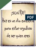 LISTA 2 PSC SOCIAL.docx