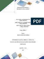 TrabajoColaborativo_paso4_Regresiónlinealsimple
