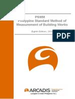 PSMM 8th Edition 2016