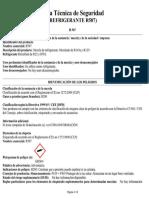 Ficha Tecnica de Seguridad r507 2
