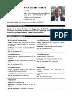 Currículo para Professor de Pós-Graduação.pdf