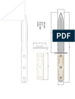 ek_knife.pdf