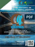 PROGRAMACION XIX ENUMA