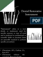 355036_Dental Restorative Instrument.pdf