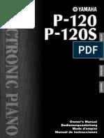 P120S1 YAMAHA.pdf