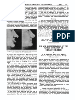70435409-Test-de-Fantus.pdf