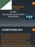 Media Pembelajaran Listrik Sederhana Wahyu Andriyanto