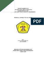 LTA - Copy.docx
