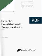 10666 (1).PDF