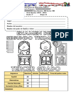 Examen3ero2doTrimestre2018-19MEEP.docx