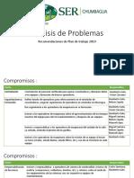 Análisis de Problemas.pptx
