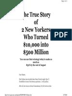231-1.pdf