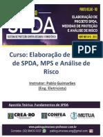 401050728-ApostilaSPDA-pdf.pdf