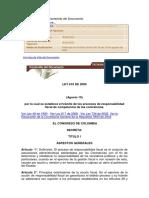 Ley 610 de 2000.pdf