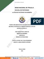 Ventas 01- plan de negocios