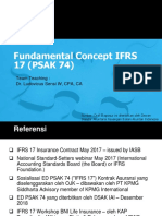 IFRS 2017