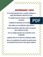 FELIZ ANIVERSARIO 10234.docx
