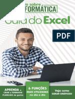 Tudo Sobre Informática - Edição 02 (2019-06)