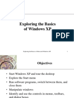 100-notes-2-xp.ppt