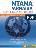 Cartilha ODS