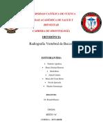 bacetti-ortodoncia 3-4-5-6-7 (1)