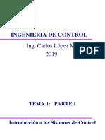 Introducción a Control 1_ 2019.pptx