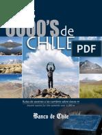 bch_6000_chile_libro.pdf