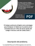 CHRISTIAN FLOREZ power point proyecto.pptx