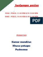 PERHATIAN RANAP.docx