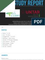 CSR Tinea Versicolor PDF