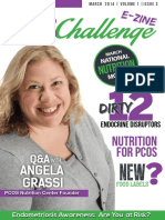 PCOS Challenge E-zine march 2014.pdf
