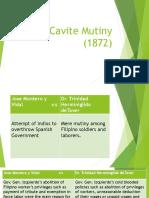 The-Cavite-Mutiny-1872.pptx