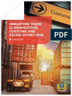 SingaporeTradeClassificationCustomsAndExcise__.pdf