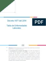 Decreto 1477 del 2014.pptx
